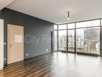 Apartment for sale in Riga, Riga center 423225