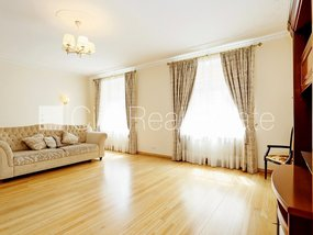Apartment for rent in Riga, Riga center 474359