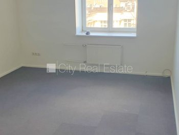 Commercial premises for lease in Riga, Riga center 423331