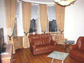 Apartment for rent in Riga, Riga center 356908