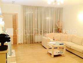 Apartment for rent in Riga, Riga center 412891