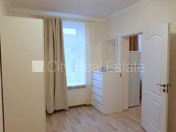 Apartment for rent in Riga, Riga center 419584