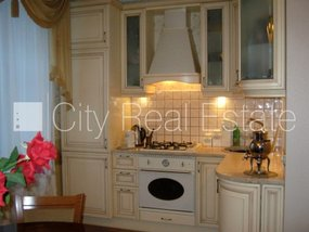 Apartment for sale in Riga, Riga center 193377