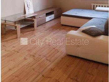 Apartment for rent in Riga, Riga center 422186