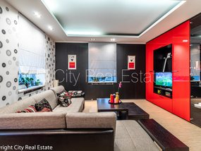 Apartment for sale in Riga, Riga center 424942