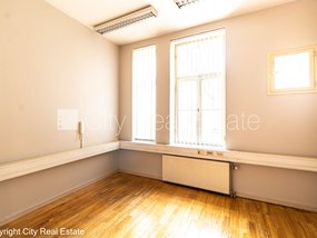 Commercial premises for lease in Riga, Riga center 426332