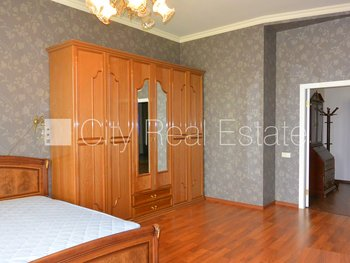 Apartment for rent in Riga, Riga center 433480