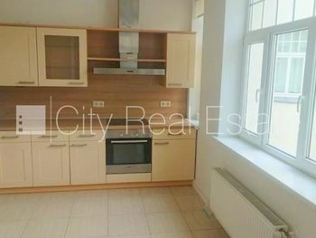 Apartment for rent in Riga, Riga center 425208