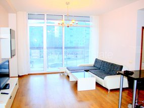 Apartment for sale in Riga, Imanta 421501