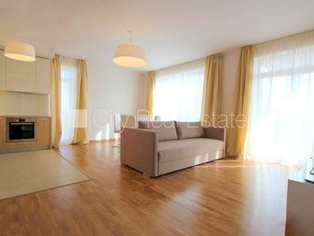 Apartment for sale in Riga, Riga center 421707