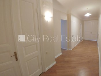 Apartment for rent in Riga, Riga center 215838
