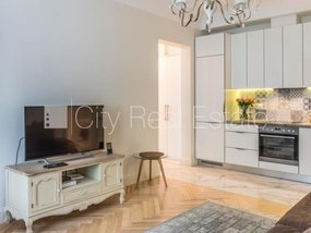 Apartment for sale in Riga, Riga center 423927