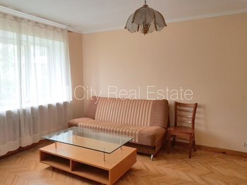 Apartment for rent in Riga, Riga center 313333