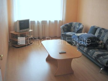Apartment for rent in Riga, Riga center 424125