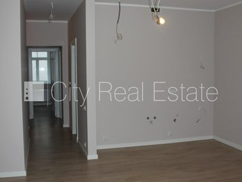 Apartment for sale in Riga, Riga center 422811