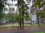 Pinepark Residence 9