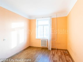 Apartment for rent in Riga, Riga center 358459