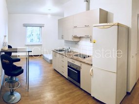 Apartment for rent in Riga, Plavnieki 421038