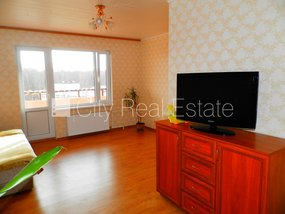 Apartment for sale in Liepajas district, Liepaja 423173
