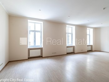 Apartment for rent in Riga, Riga center 421522