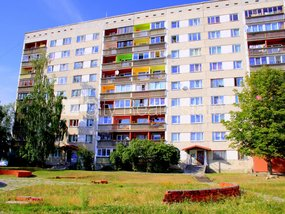Apartment for sale in Jelgavas district, Jelgava 420789