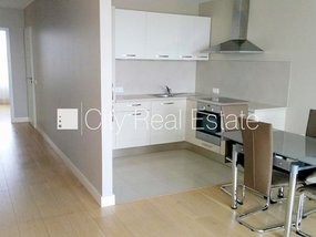 Apartment for rent in Riga, Riga center 426499