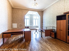 Commercial premises for lease in Riga, Agenskalns 425267