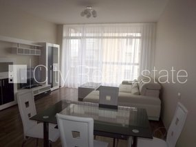 Apartment for sale in Riga, Imanta 421276