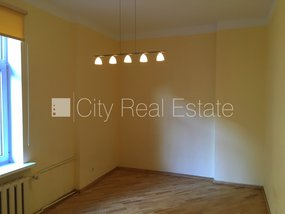 Apartment for rent in Riga, Riga center 412240