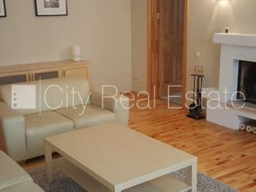 Apartment for rent in Riga, Riga center 427504