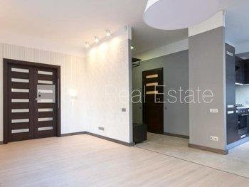 Apartment for sale in Riga, Riga center 421159