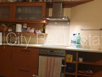 Apartment for rent in Riga, Riga center 422530