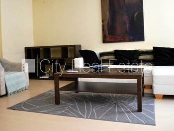 Apartment for rent in Riga, Vecriga (Old Riga) 420573