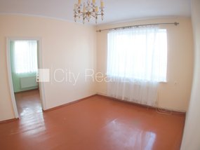 Apartment for sale in Riga, Tornakalns 370922