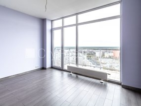 Apartment for sale in Riga, Imanta 424935