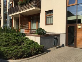 Apartment for sale in Riga, Sampeteris-Pleskodale 423944