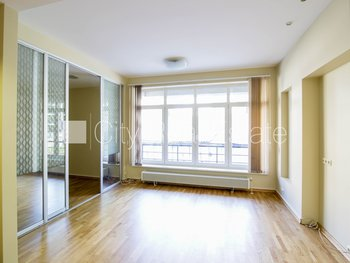 Apartment for sale in Riga, Riga center 422593