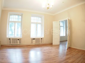 Apartment for rent in Riga, Riga center 423973