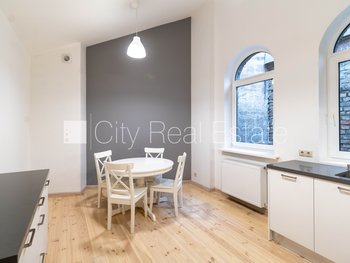 Apartment for rent in Riga, Riga center 273076