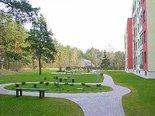 Ligzdu Parks 7