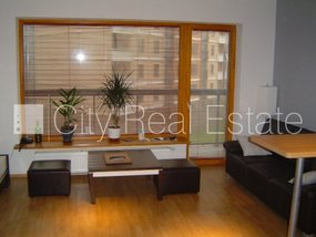 Apartment for sale in Riga, Ziepniekkalns 410696