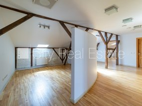 Commercial premises for lease in Riga, Riga center 422175