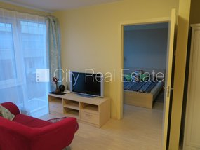 Apartment for shortterm rent in Riga, Riga center 302278