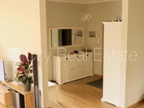 Apartment for sale in Riga, Ziepniekkalns 422722