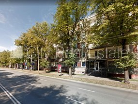 Apartment for sale in Riga, Teika 416013