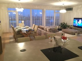 Apartment for sale in Riga, Riga center 426824