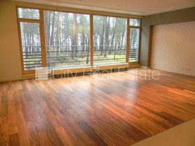 Apartment for sale in Jurmala, Melluzi 393639