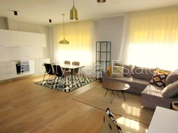 Apartment for rent in Riga, Riga center 421858
