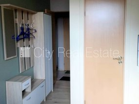 Apartment for rent in Riga, Riga center 421230
