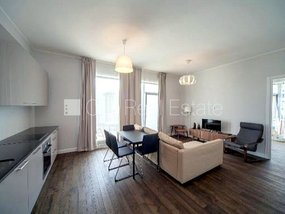 Apartment for sale in Jurmala, Asari 423992
